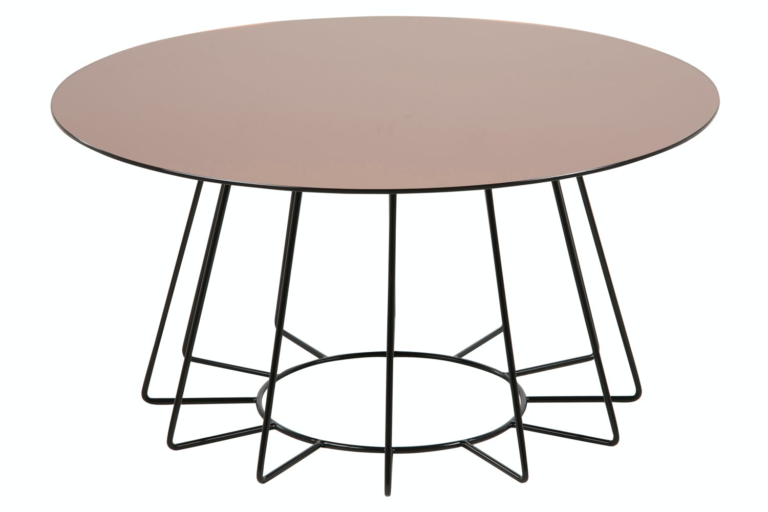Amazing Lux Coffee Table Machost Co Dining Chair Design Ideas Machostcouk