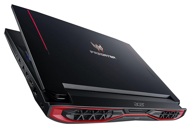 "Acer Predator 15.6"" G9 | Core i5 | 16GB | 1TB"