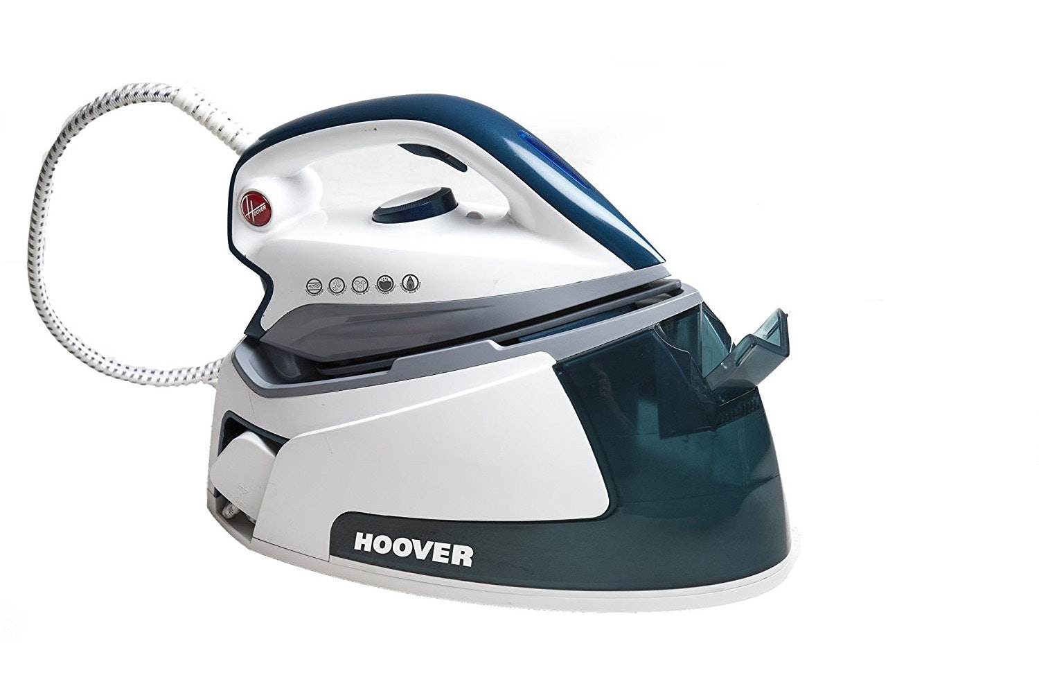Hoover Steam Generator Iron | PMP2400