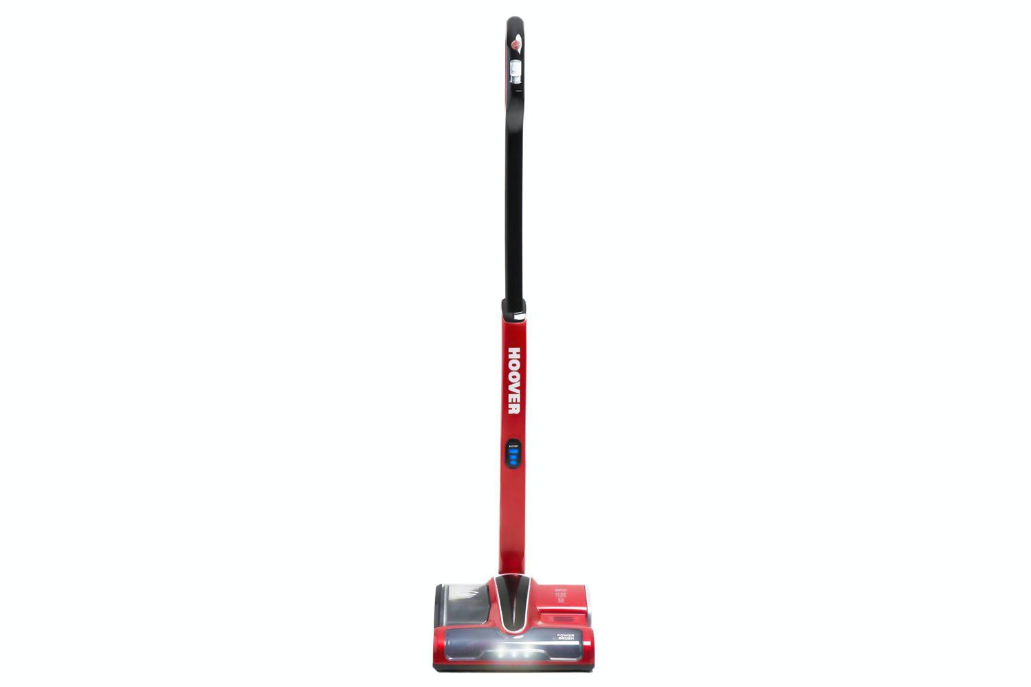 Hoover Sprint Cordless Stick Vacuum Cleaner | SI216RB