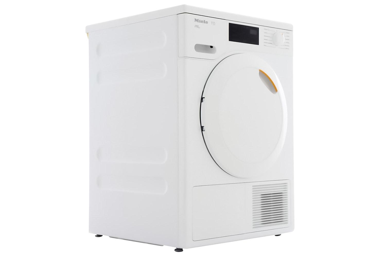 Miele 8kg Heat Pump Tumble Dryer | TCE620
