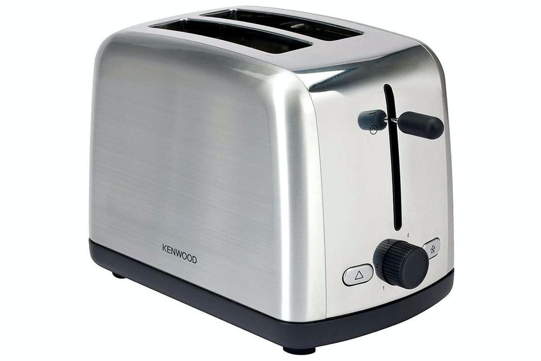 Kenwood Scene 2 Slot Toaster | TTM440