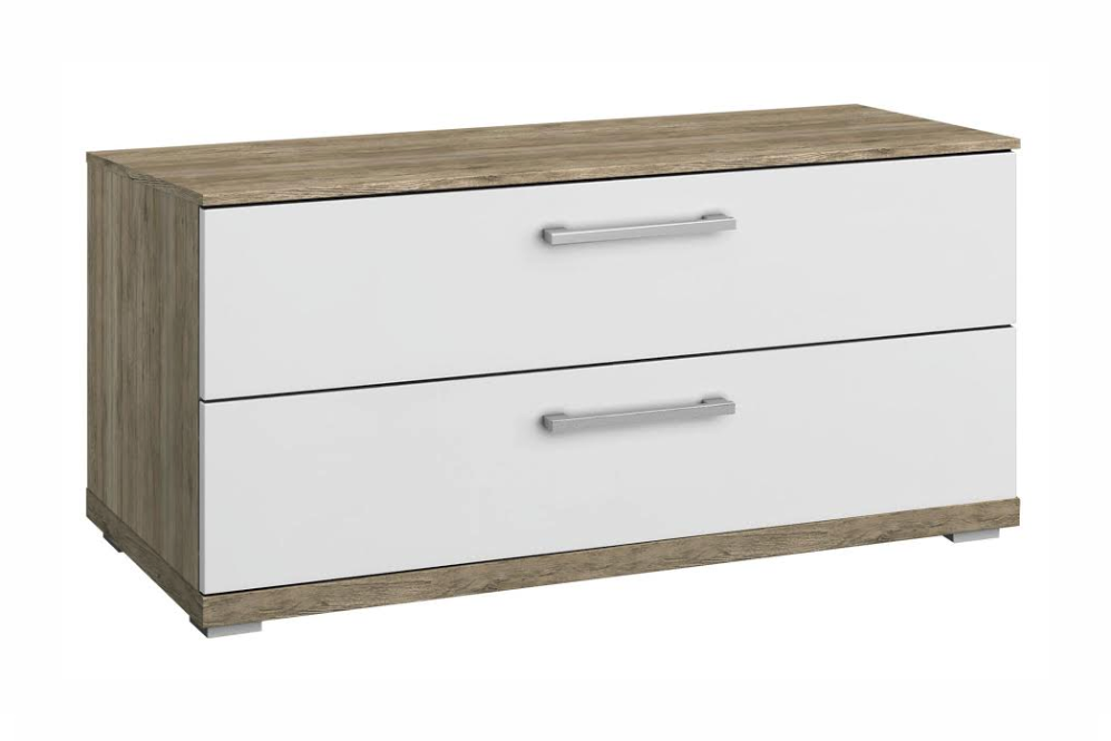 Saal Chest 2 Drawer