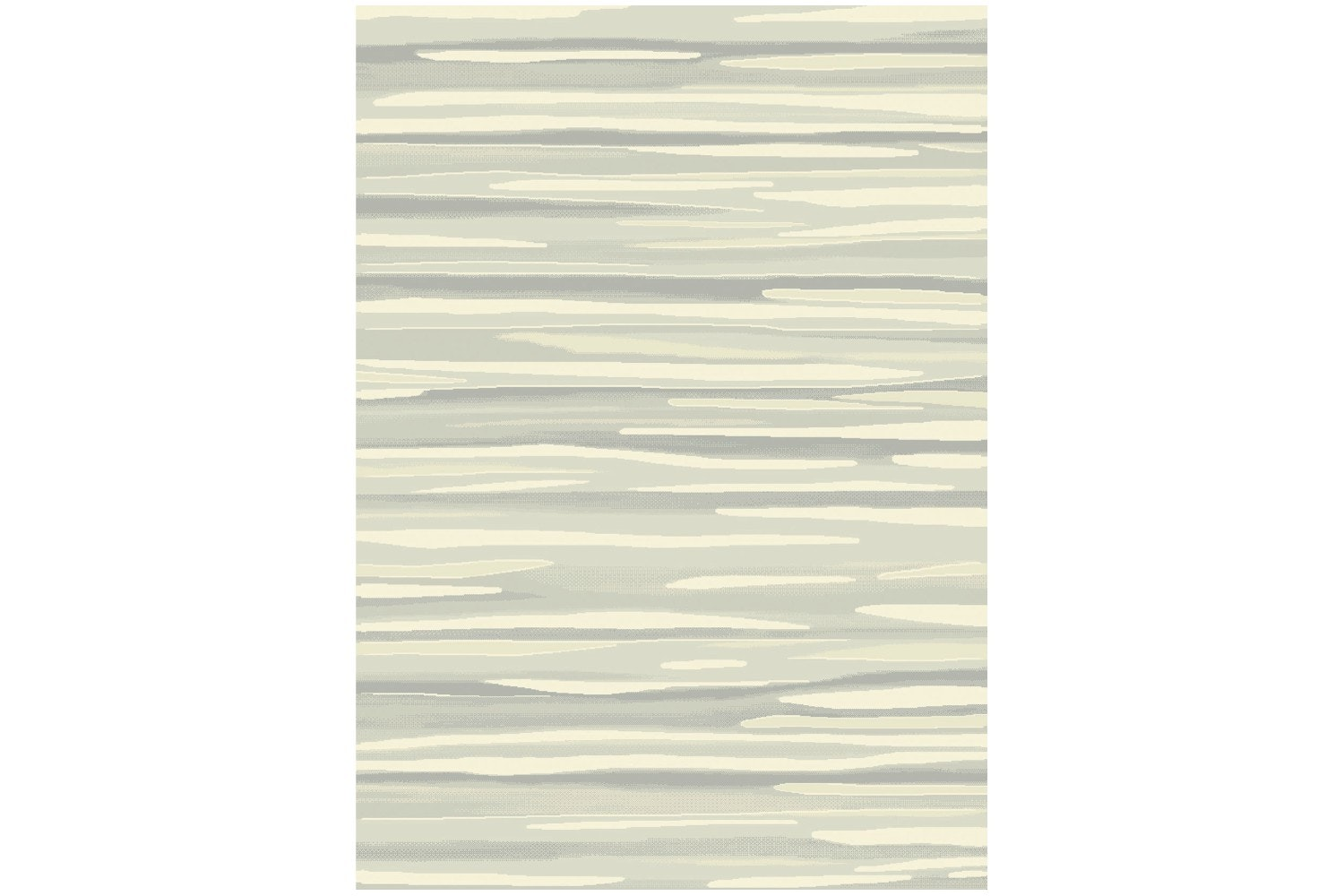Echo Broken Stripe | 160X230