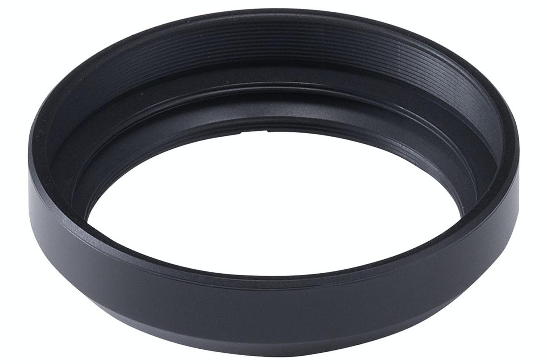 Fujifilm XF-35mm f/2 R WR Lens