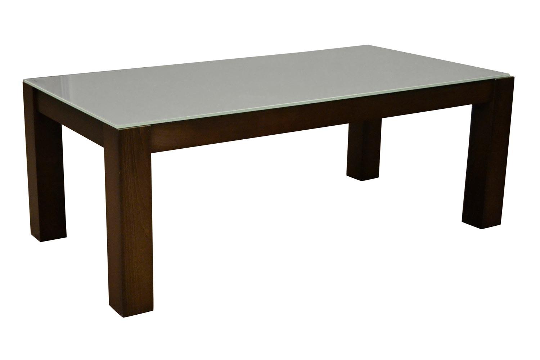Irene Coffee Table