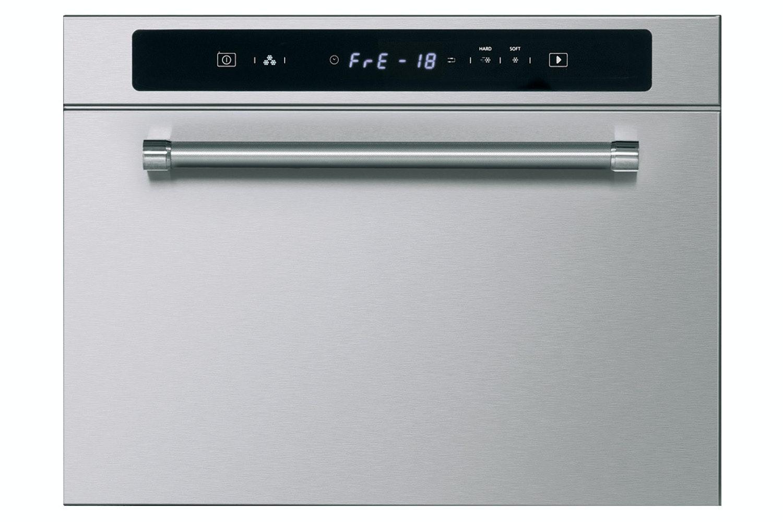 KitchenAid 41L Built-in Shock Freezer   KCBSX60600