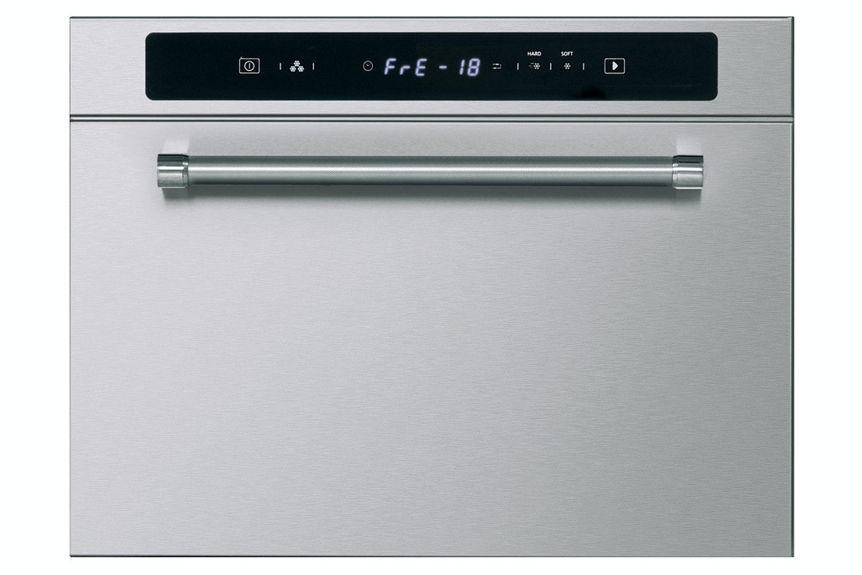 KitchenAid 41L Built-in Shock Freezer | KCBSX60600