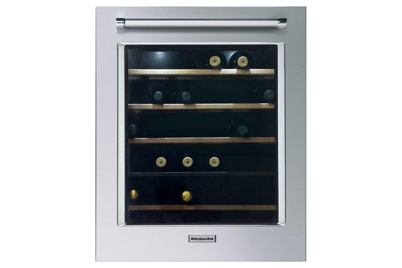 KitchenAid Built In Wine Cooler | KCBWX70600L