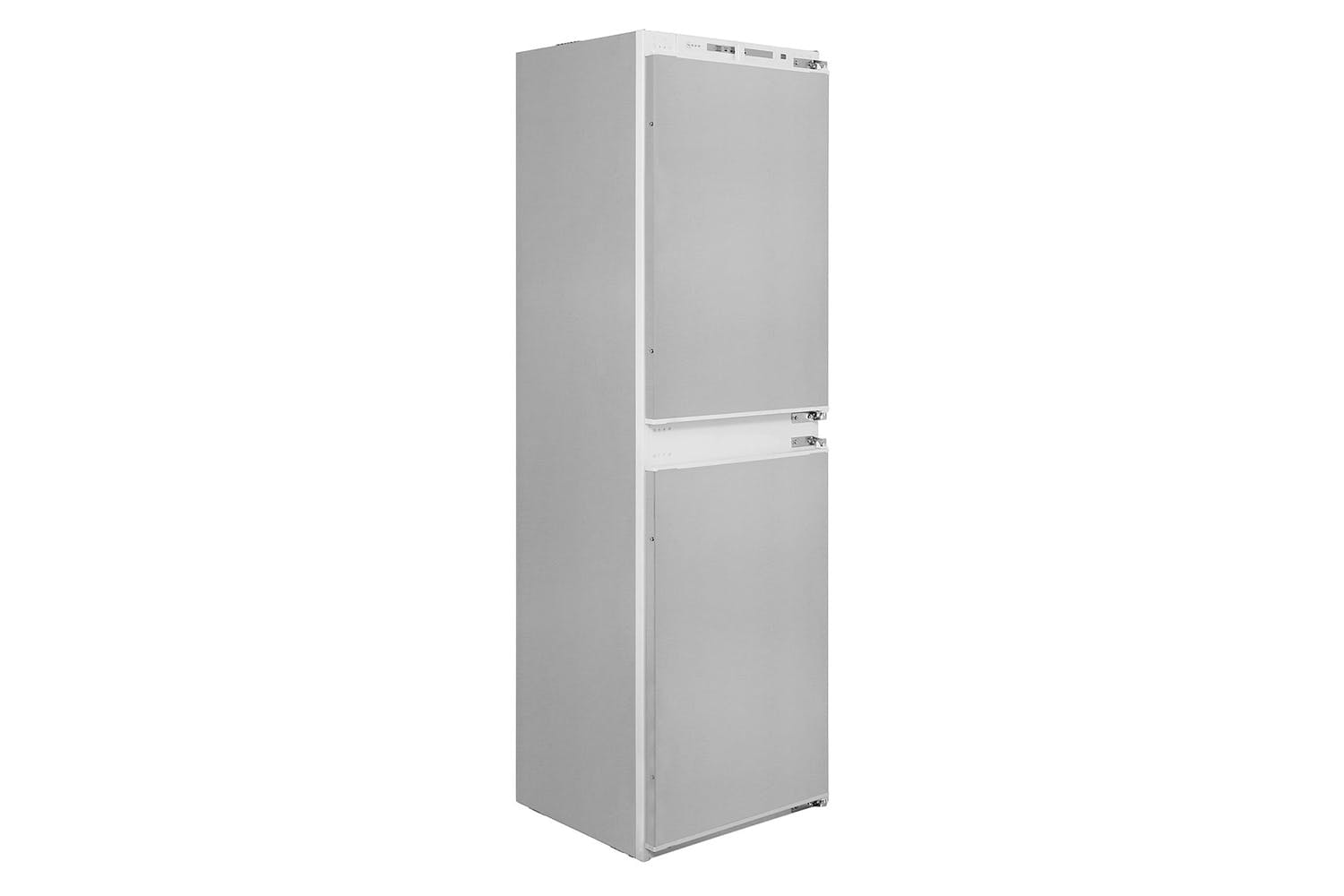 Neff Integrated Fridge Freezer |KI5852S30G