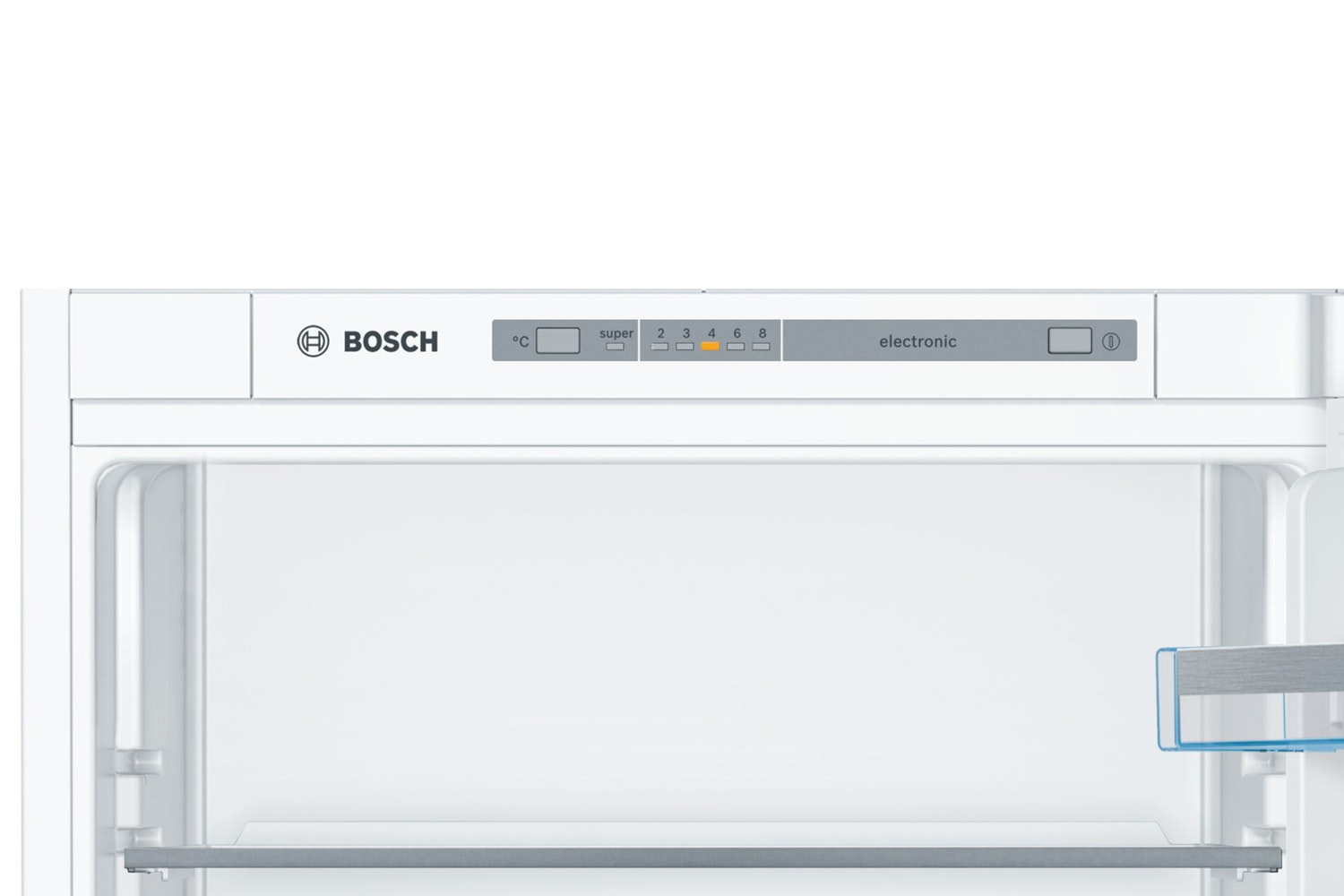 Bosch Series 4 Integrated Fridge | KIR41VS30G