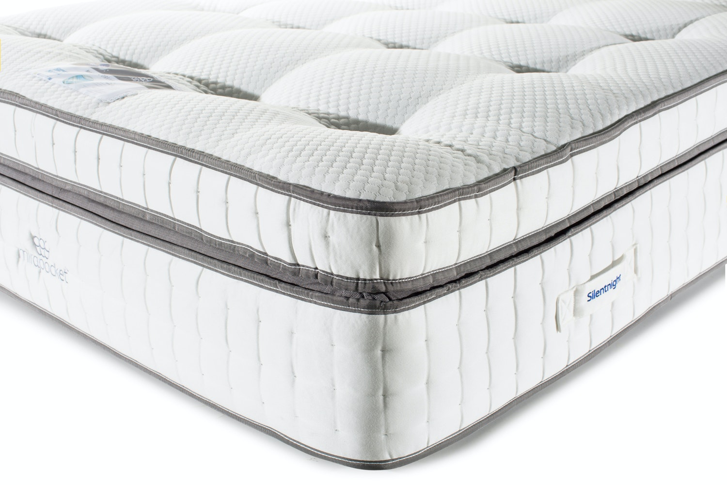 Majestic Dream Mattress | Single | 3ft