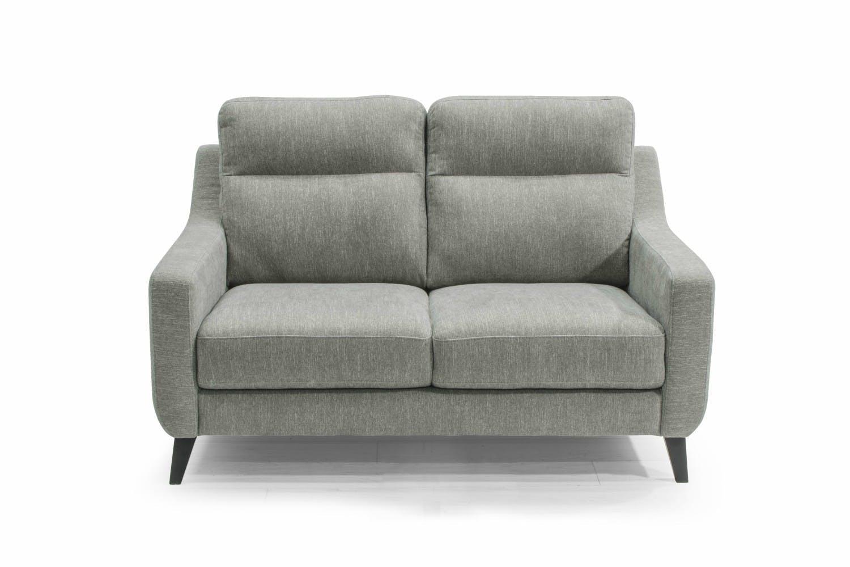 Fine Borgo 3 Seater Sofa Fabric Evergreenethics Interior Chair Design Evergreenethicsorg