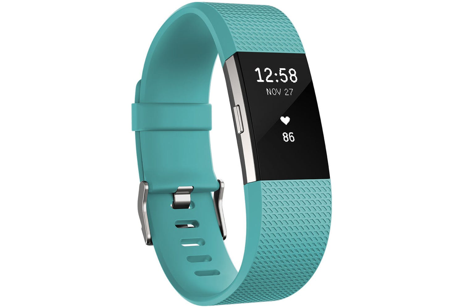 Fitbit Charge 2 Activity Tracker | Ireland