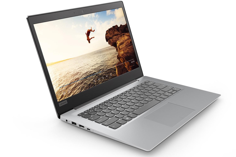 "Lenovo Ideapad 14"" 120S-14IAP Celeron N3350 Laptop | 4GB | 64GB"