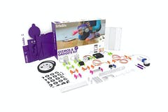 LittleBits Gizmos and Gadgets Kit | 2nd Edition