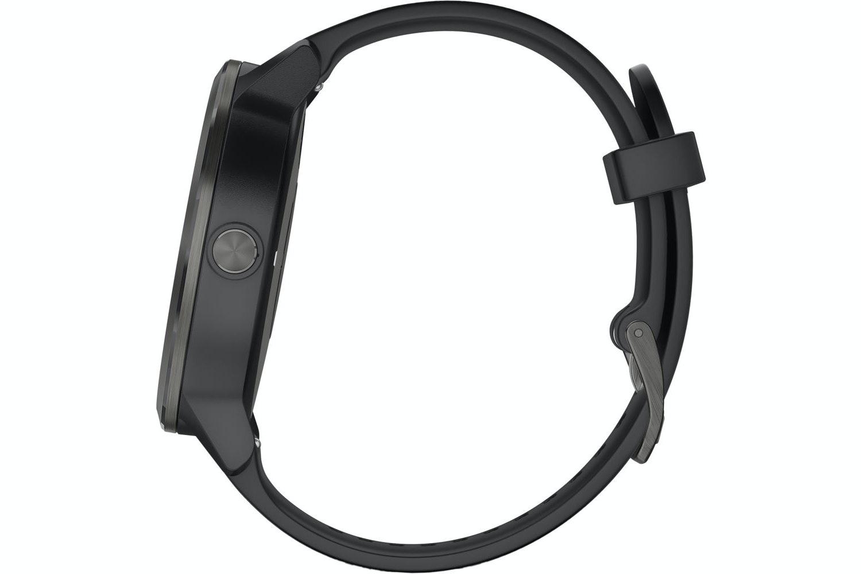 Garmin Vivoactive 3 Activity Tracker | Black & Slate