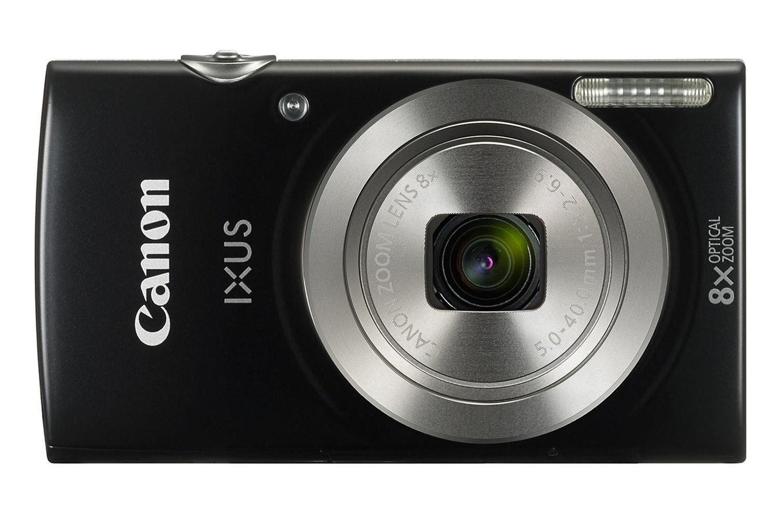 Canon IXUS 185 Camera & Bag kit