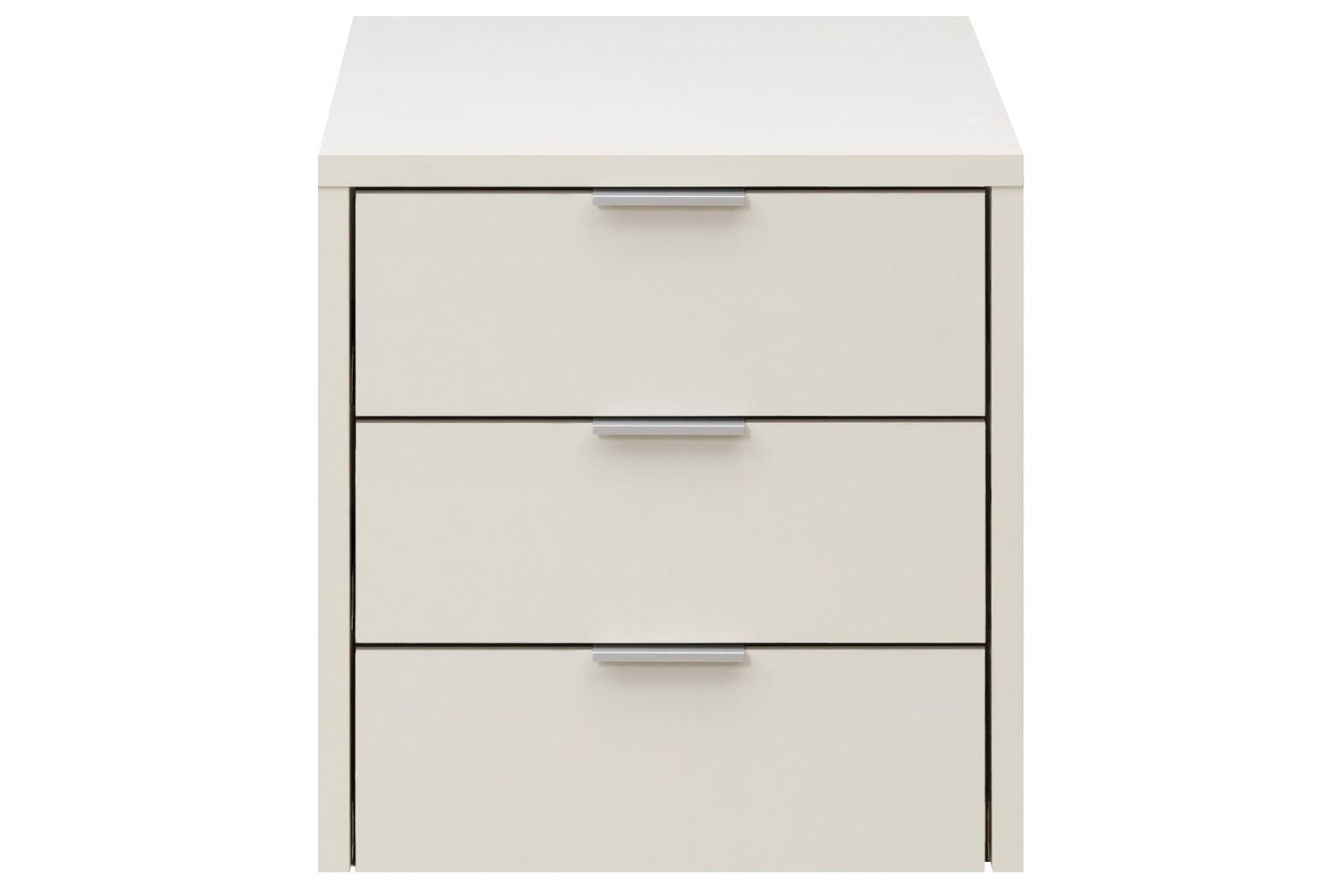 Jutzler 1 Corpus Drawer | Small