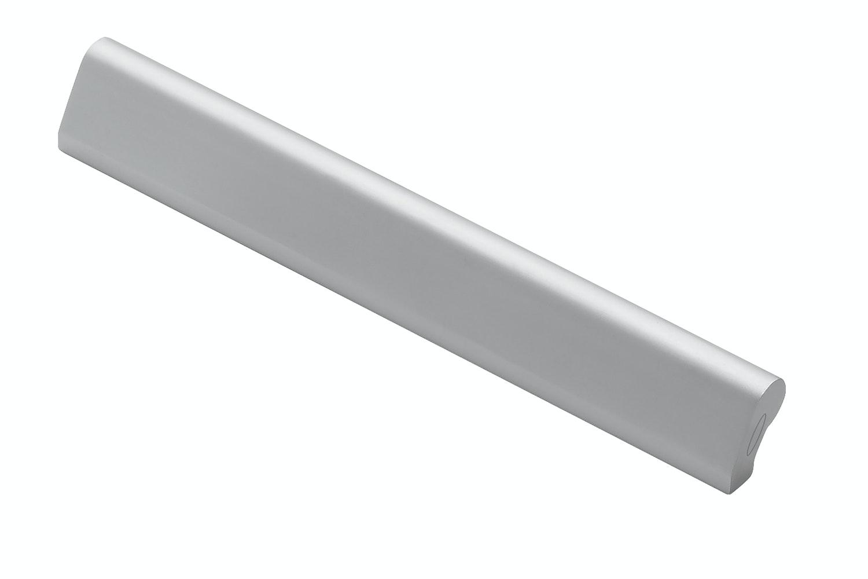 Jutzler 1 Profile Handle Aluminium