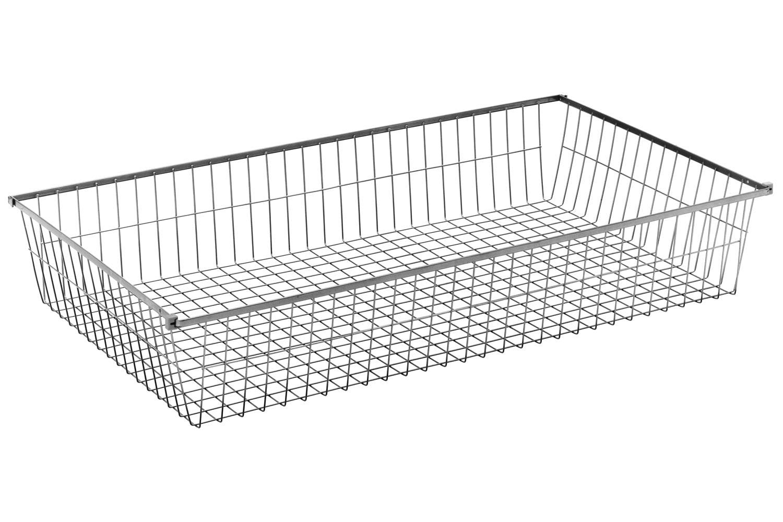 Jutzler 1 Large Wire Basket