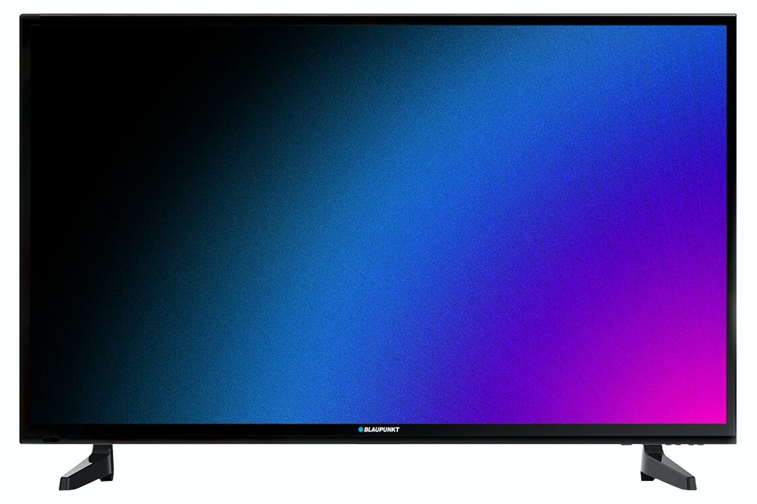 "Blaupunkt 32"" HD LED TV 