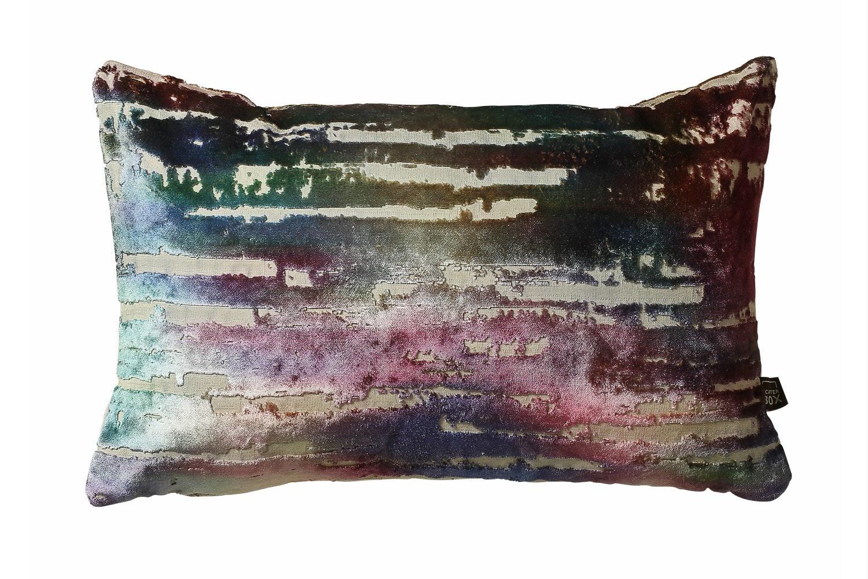 Radiance Cushion | 35x50cm