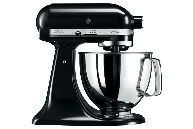 KitchenAid Artisan Stand Mixer | 5KSM125BOB