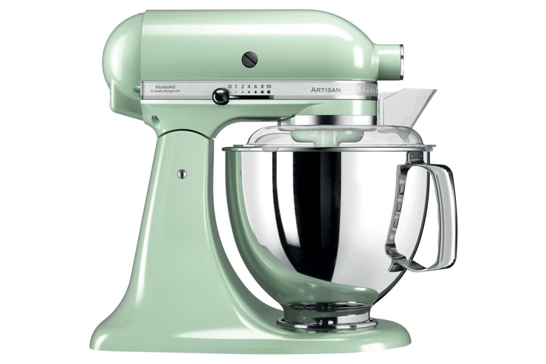 KitchenAid Artisan Stand Mixer 4.8L | 5KSM175PSBPT