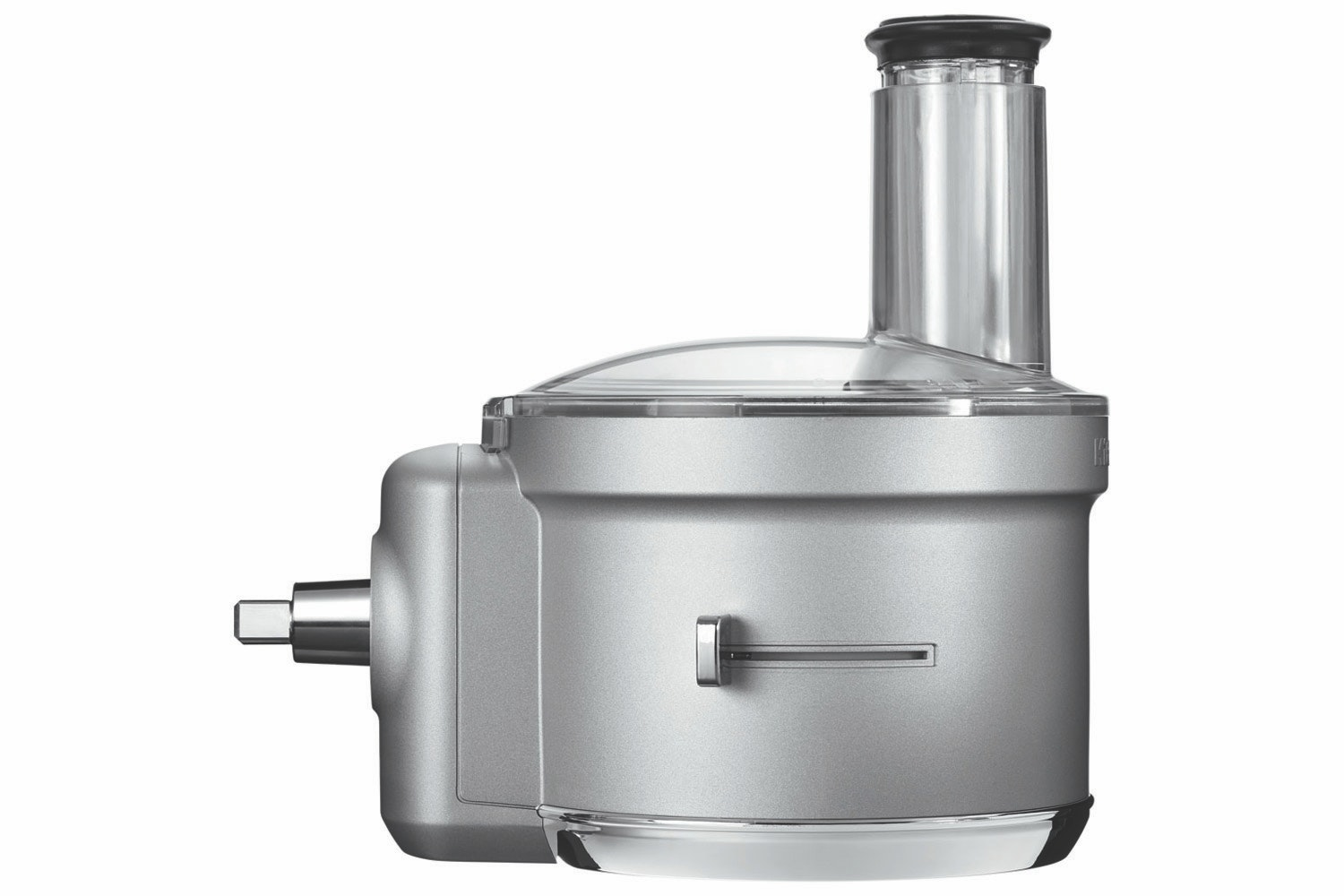 KitchenAid Food Processor Attachment for Stand Mixer  | 5KSM2FPA