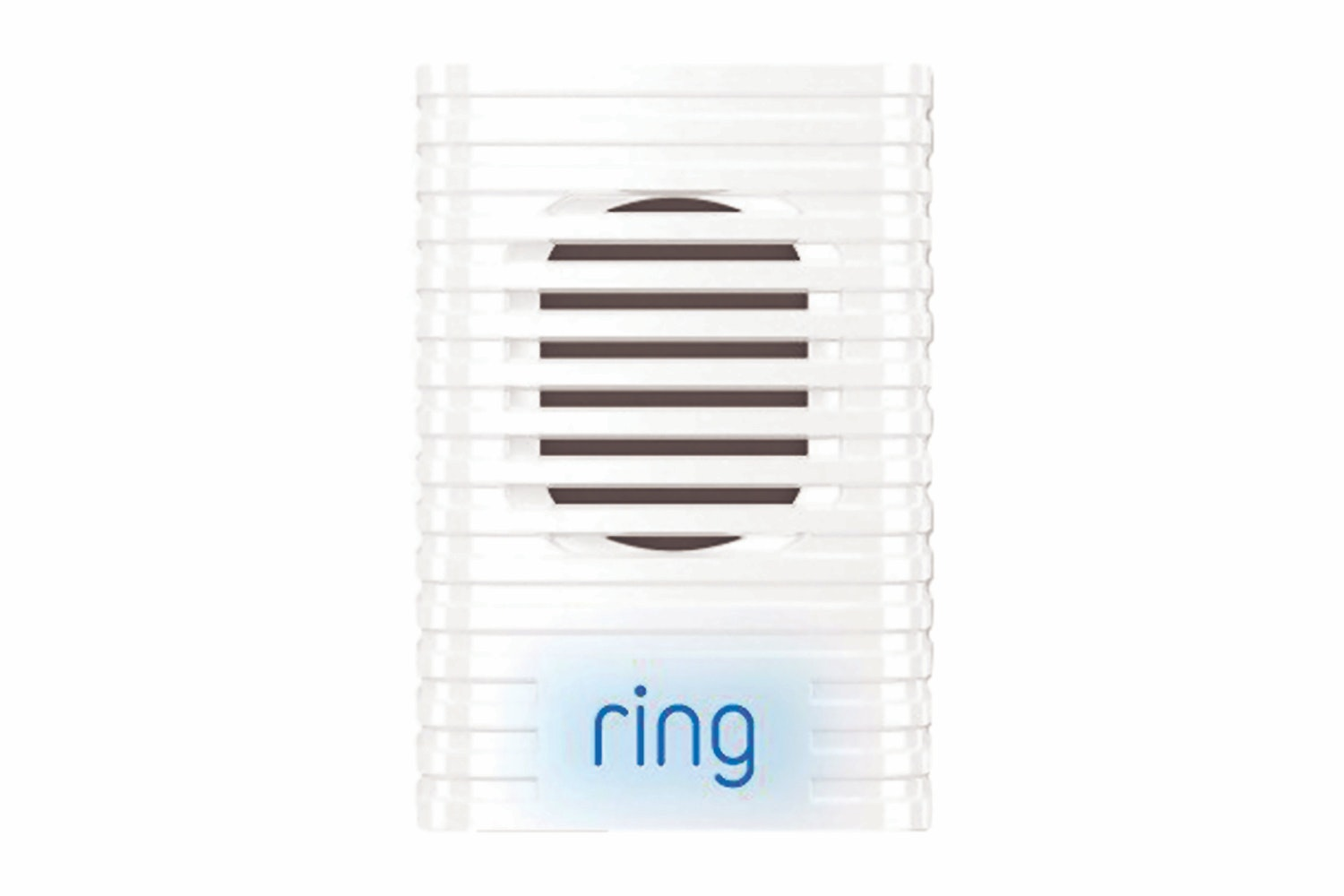 Ring Chime Wireless Doorbell