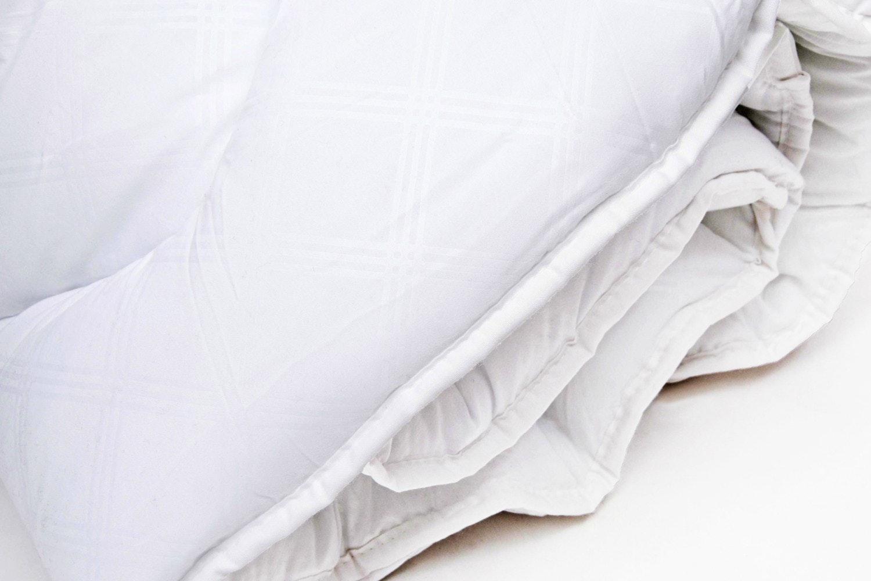 The Linen Room Anti - Allergy Duvet 13.5 Tog | King