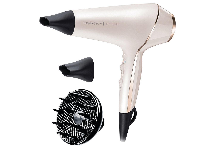 Remington Proluxe Hair Dryer   AC9140