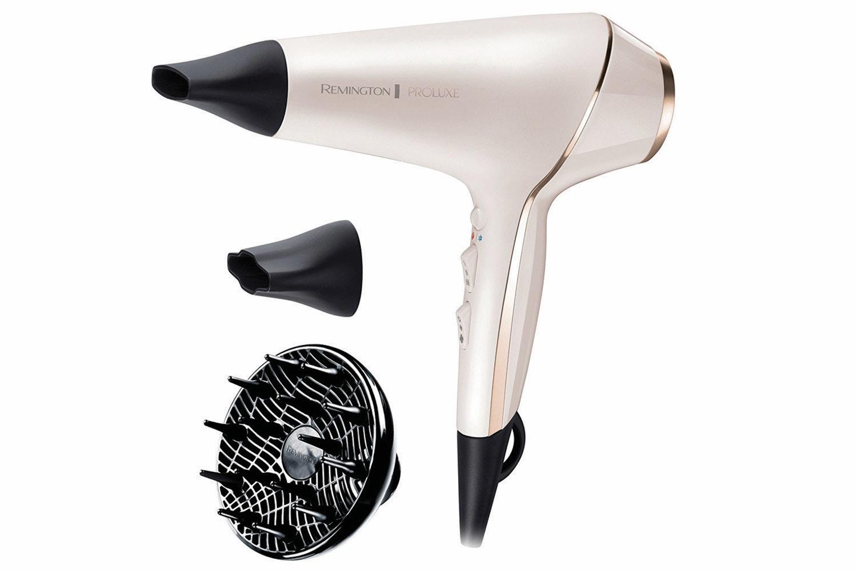 Remington Proluxe Hair Dryer | AC9140