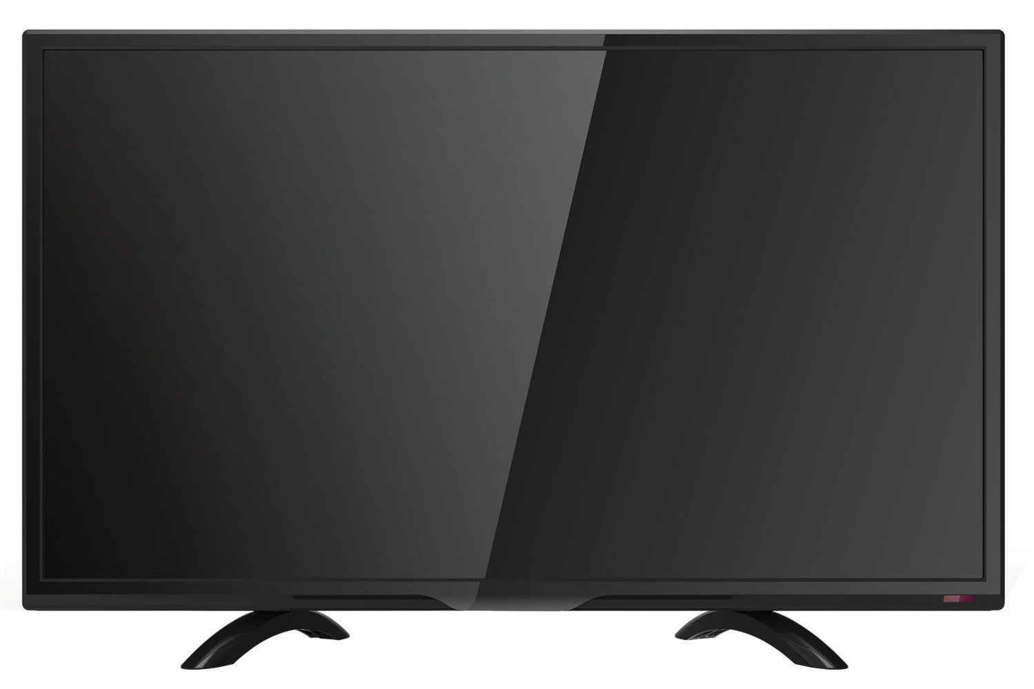 "Akai 20"" Full HD TV 