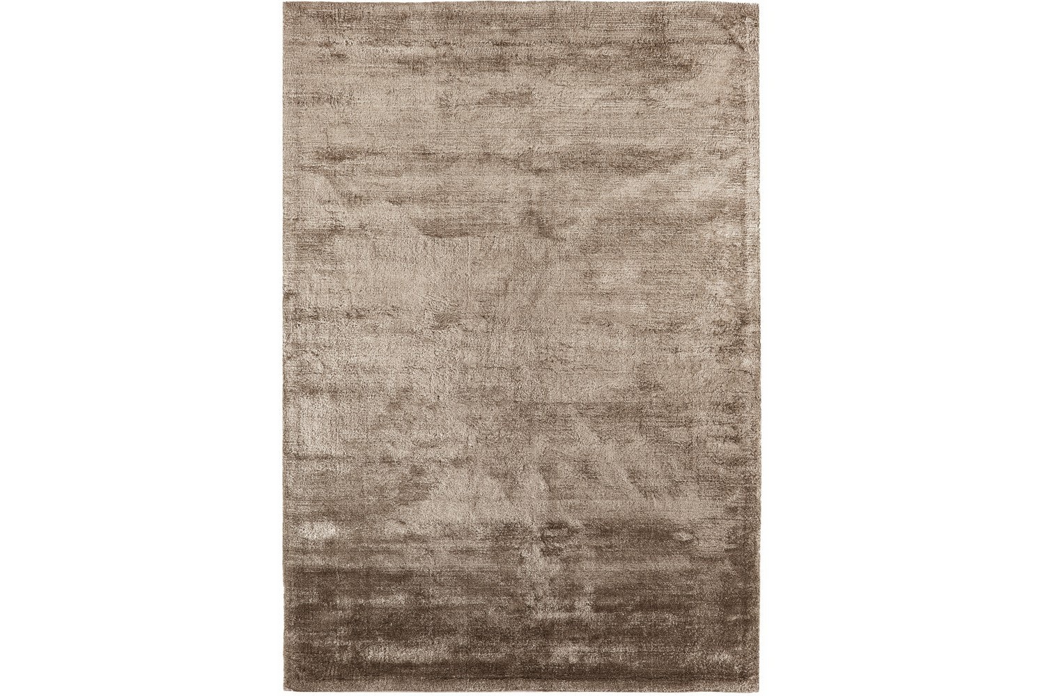 Dolce Rug Taupe | 160X230