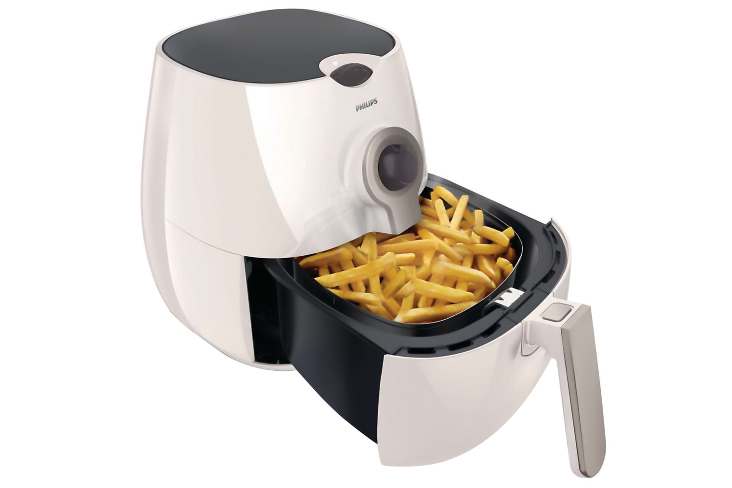 Philips Viva Collection Airfryer | HD9220/50
