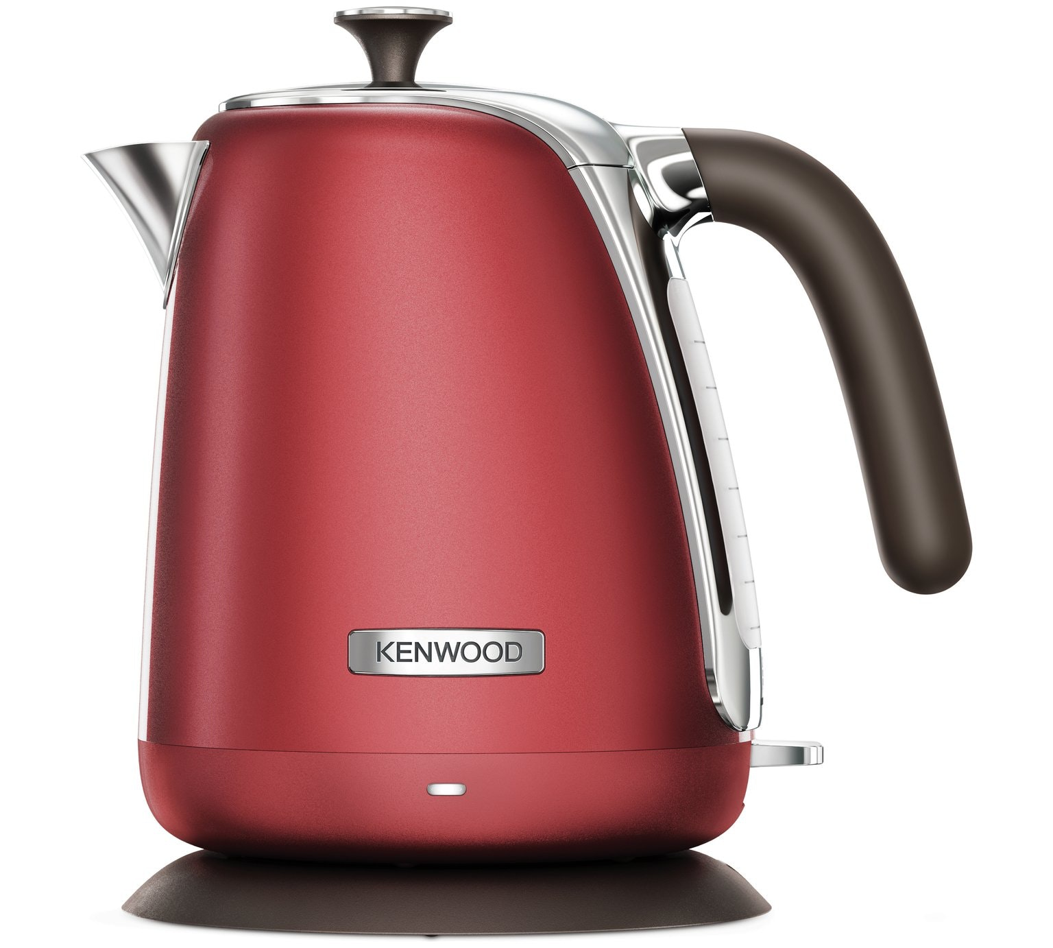 Kenwood Turbo Kettle | Red