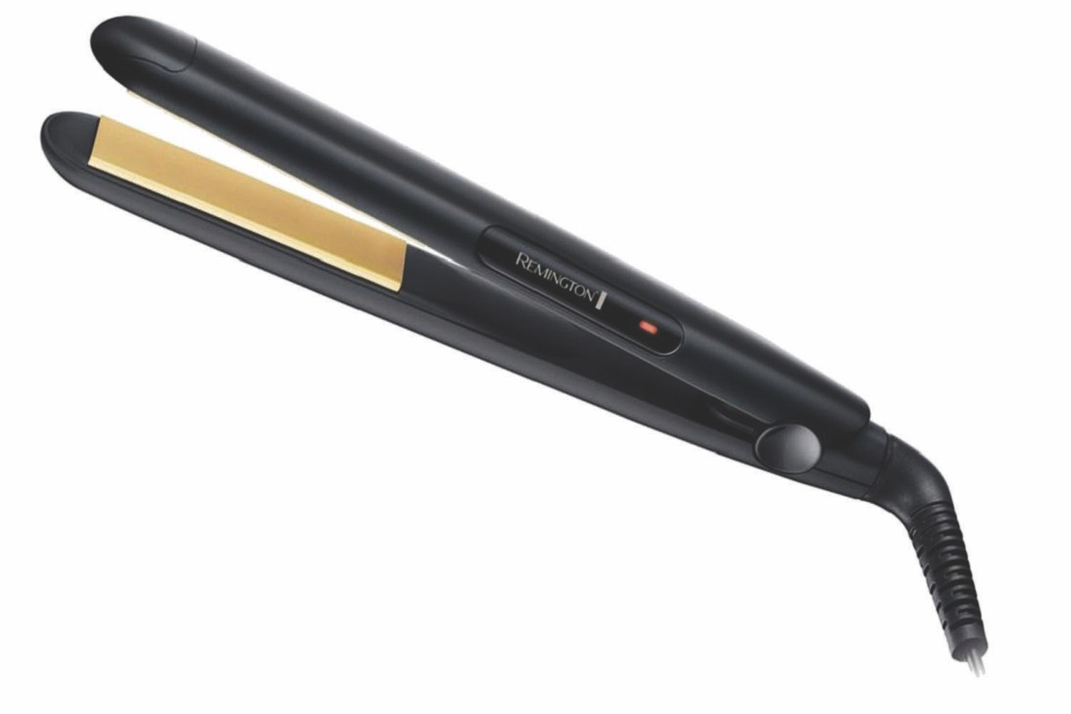 Remington Ceramic 210 Hair Straightener | S1400