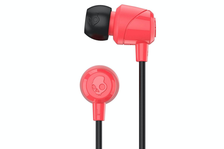 Skullcandy Jib In Ear Wireless Headphones | S2DUW-K010