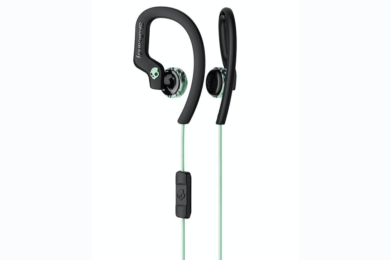 Skullcandy Chops Flex Sport Headphones | S4CHY-K602