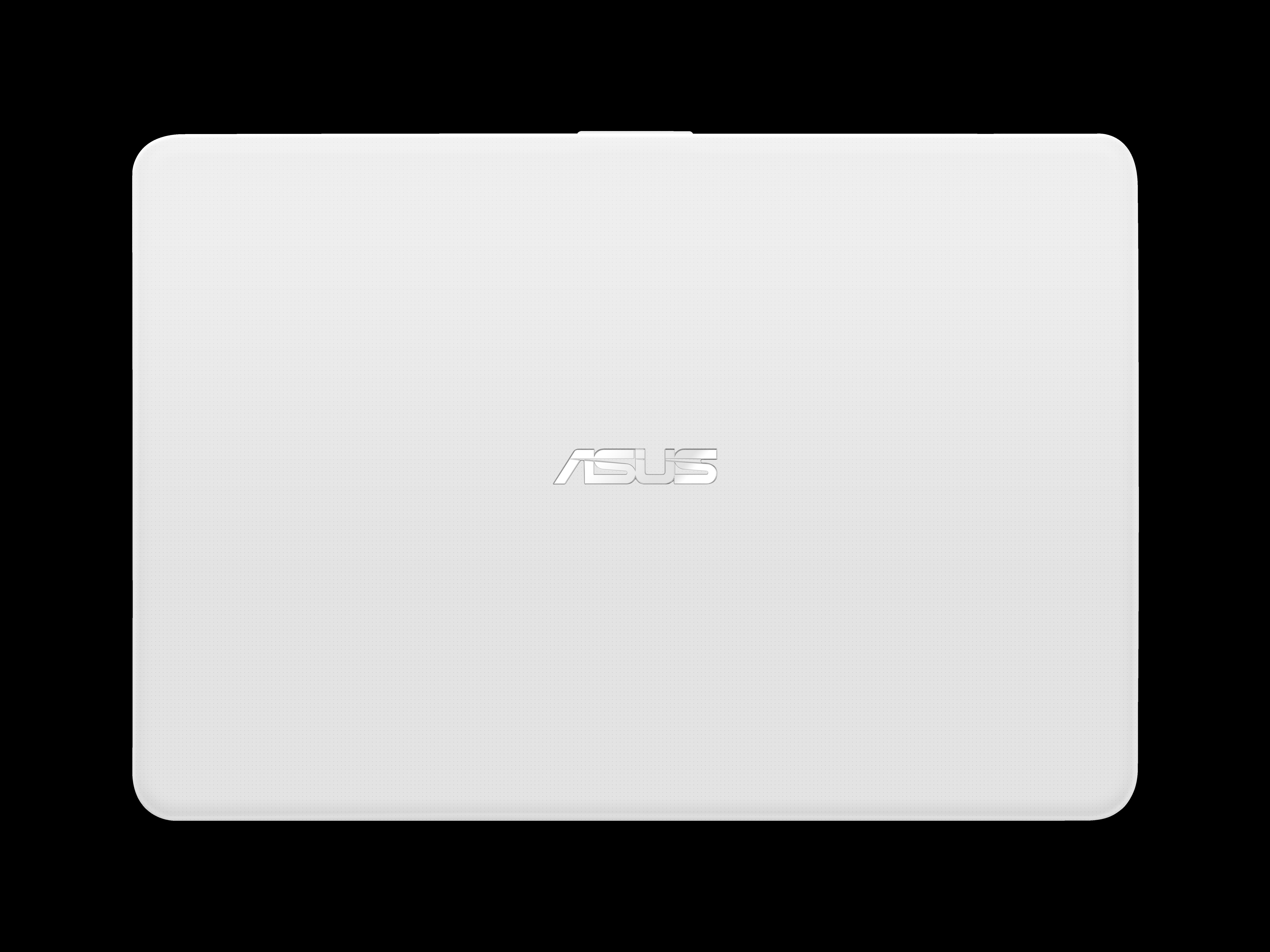 "Asus Vivobook Max 14"" | Intel Celeron | 4GB | 1TB"