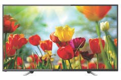 "Akai 48"" Full HD LED TV 