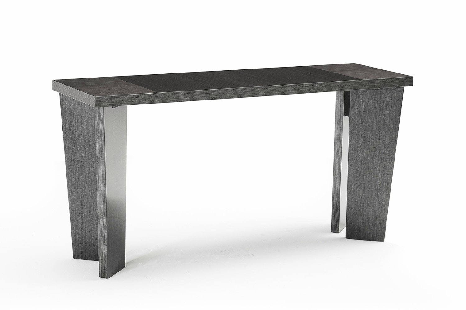 Console Tables Hall Tables Harvey Norman Furniture Ireland
