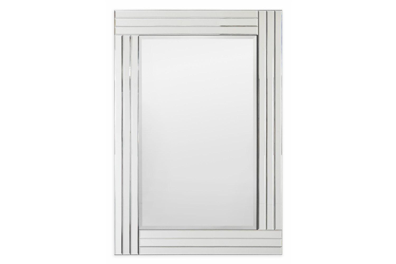 Gatsby Mirror | 70X100Cm