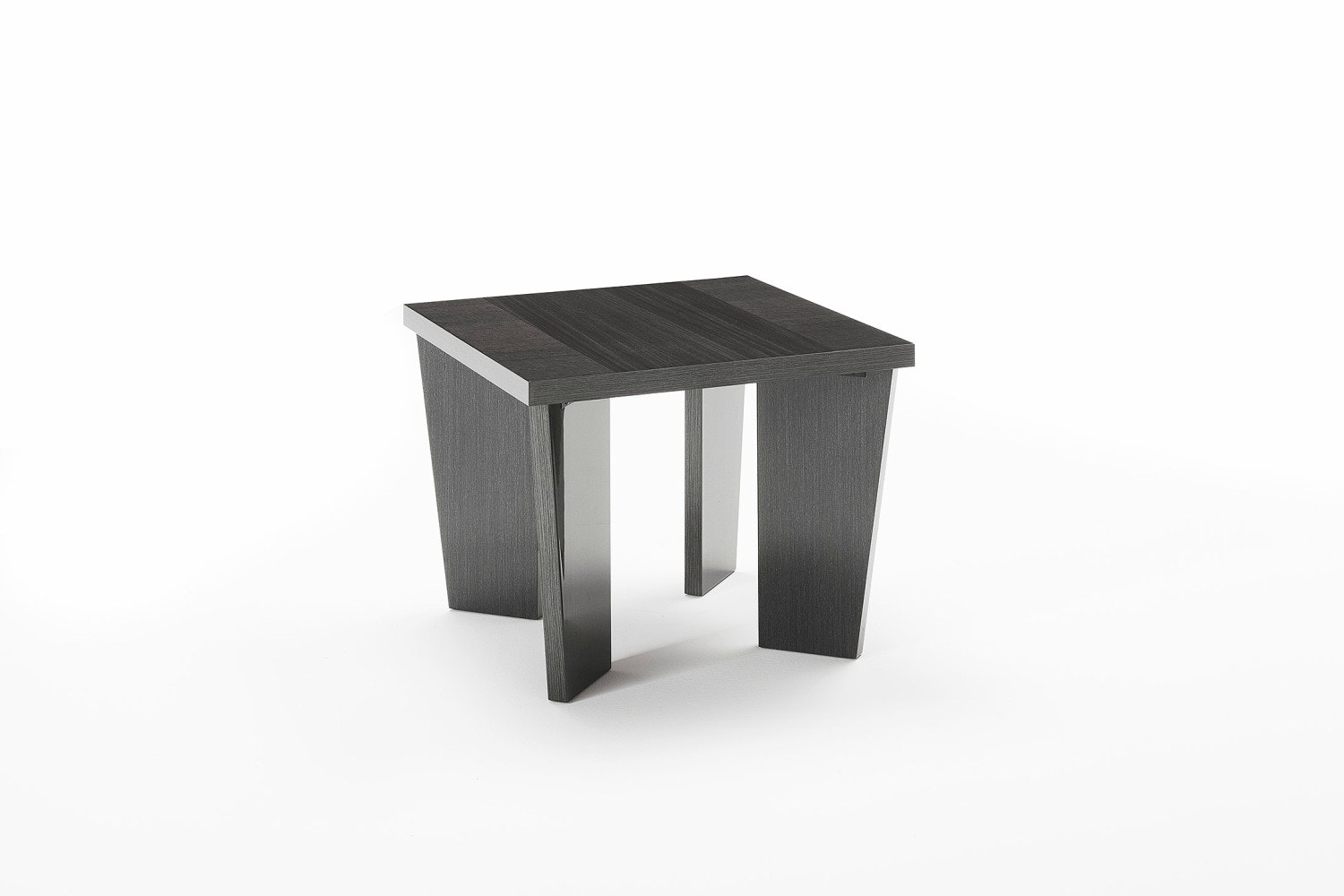 Versilia Lamp Table