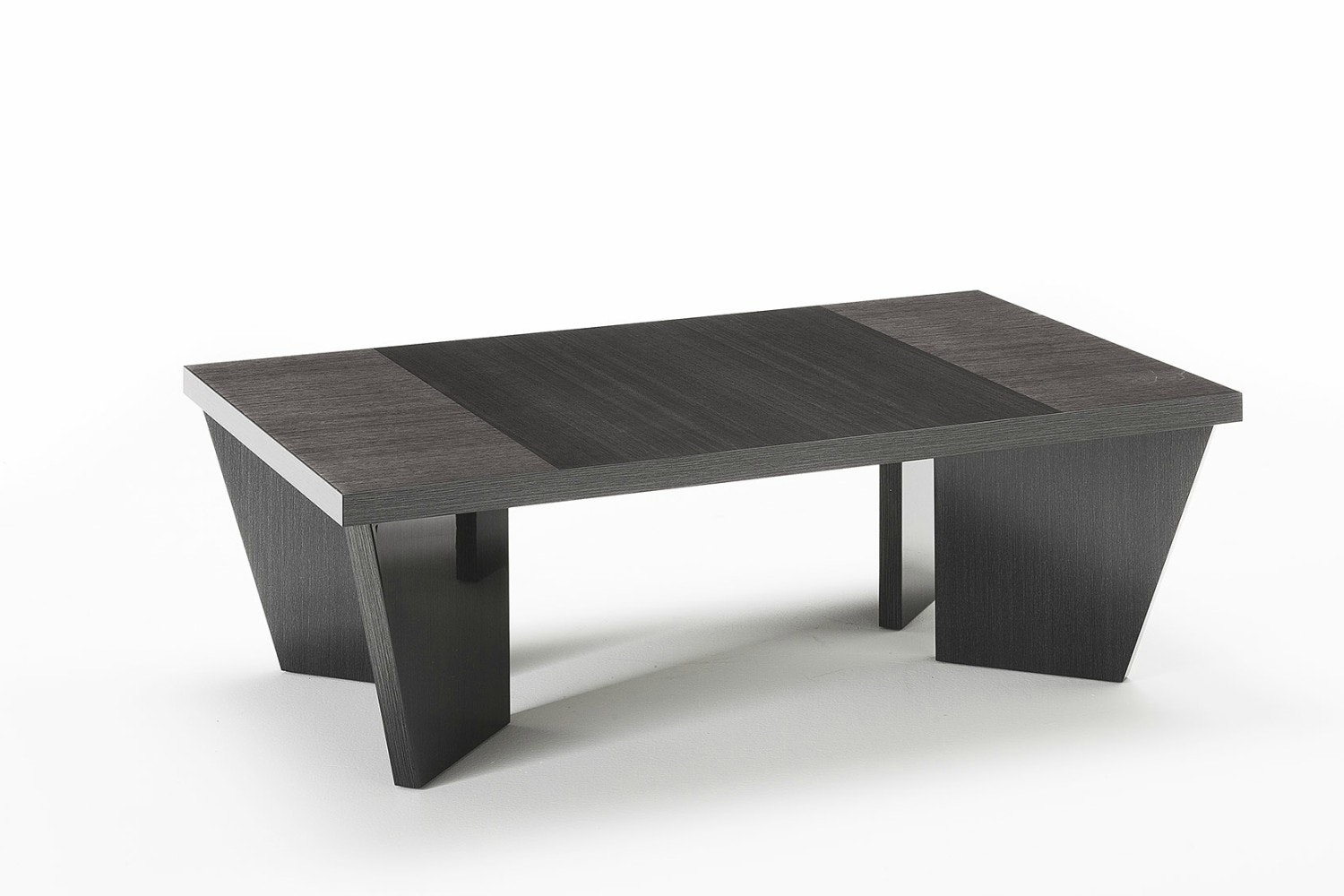 Versilia Coffee Table | Large