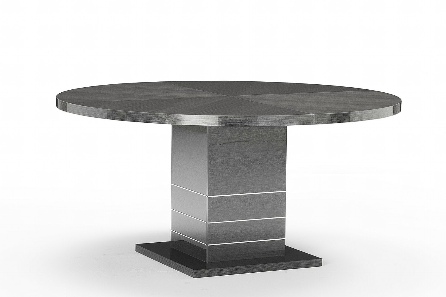 Versilia Dining Table | Round