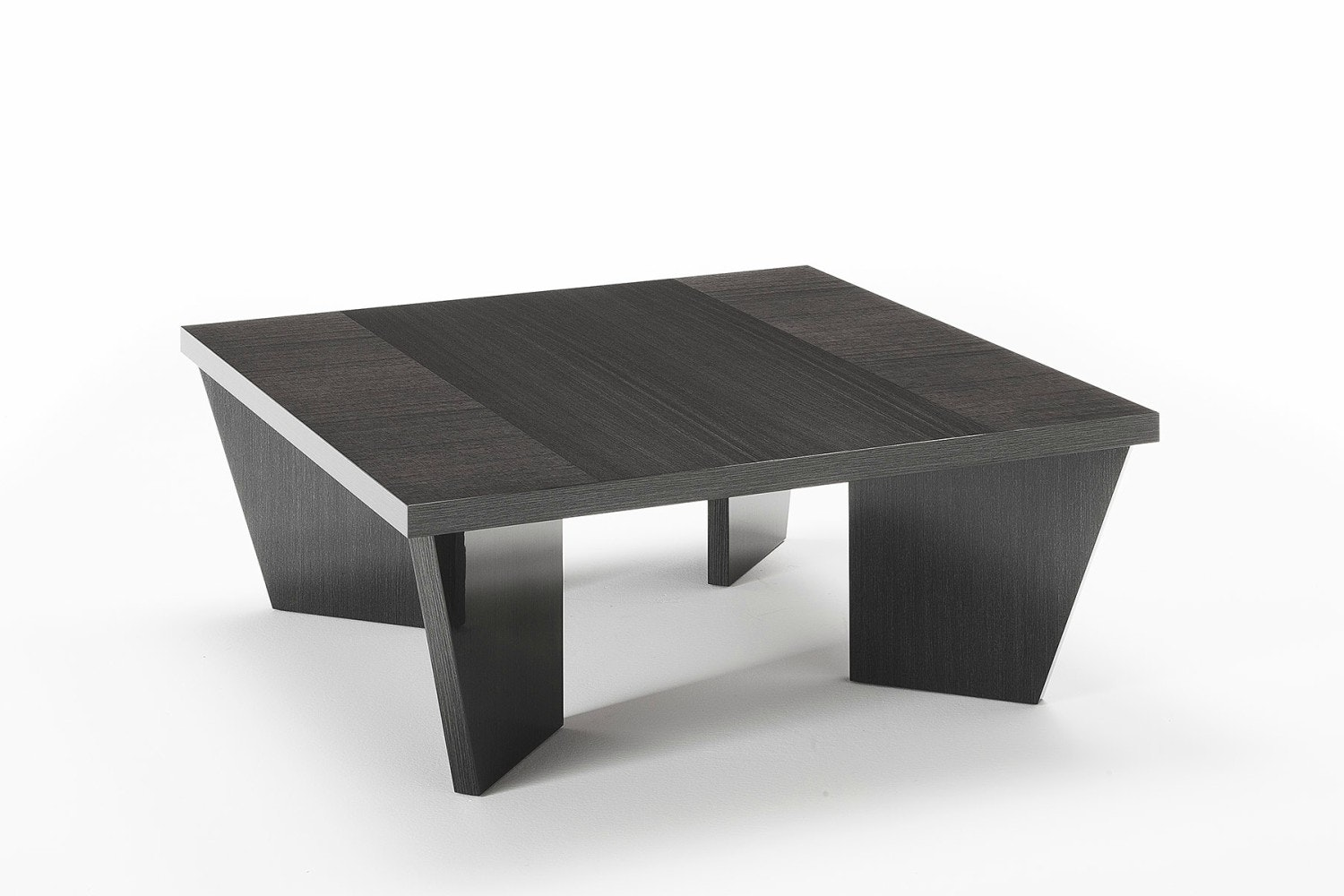 Versilia Coffee Table | Small