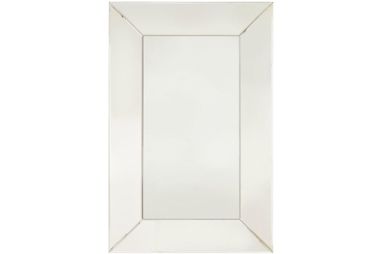 Sunningdale Mirror | 85X130Cm